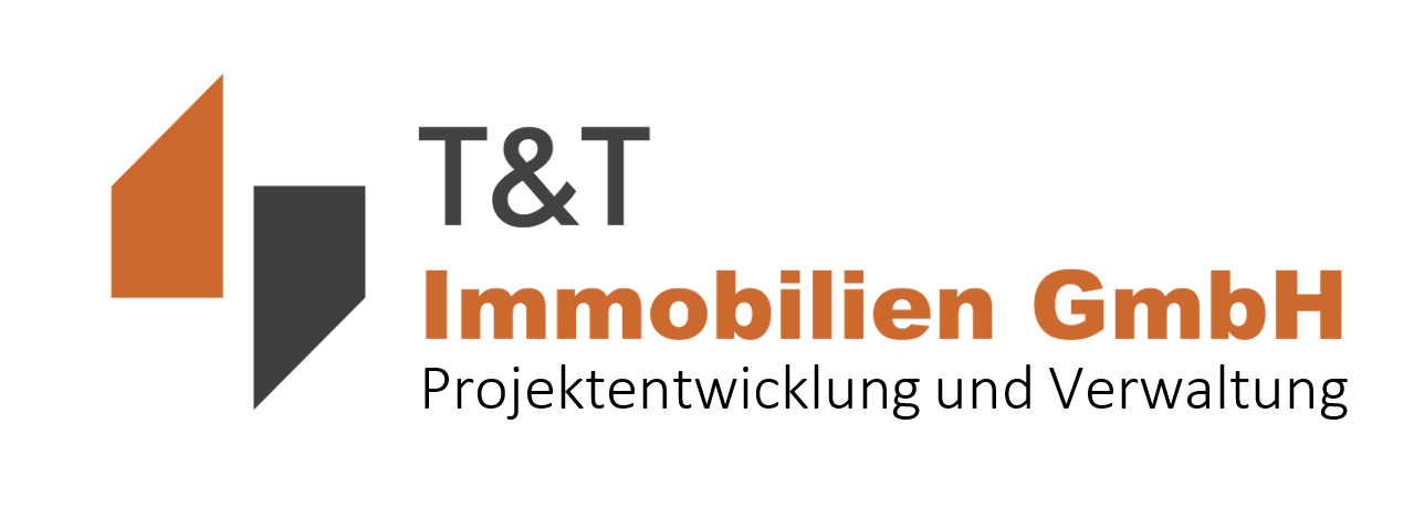 T&T Immobilien GmbH
