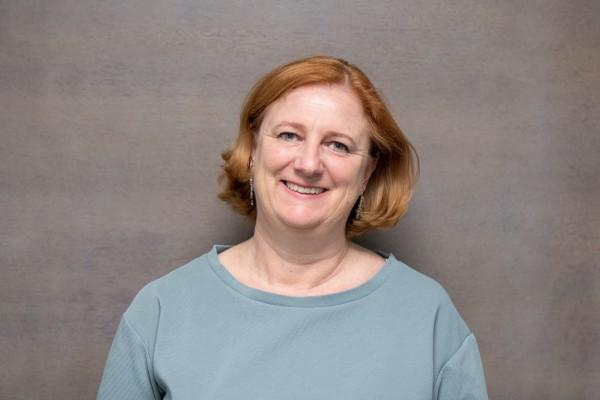 Doris Flörl